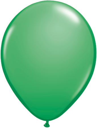 gasballons www helium. Black Bedroom Furniture Sets. Home Design Ideas
